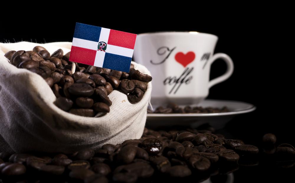 Doiminic Santo Domingo kahvesi ile mükemmel french press nasıl yapılır?
